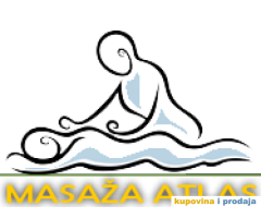 Masaža Beograd